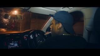 Mr Ree – Stay Thorough [Music Video]