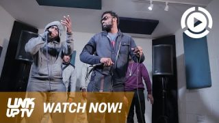 Tallest Trapstar feat M Dargg – Deal With My Issues [Music Video] @TallestTrapstar @MDargg