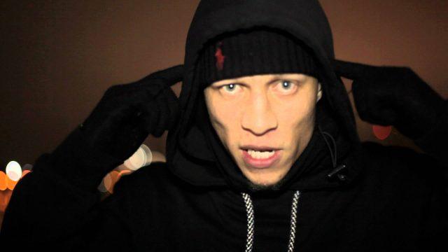 OJB Skeamer X Skore Beezy – Balance [Music Video] @SKEAMEROJB @SkoreBeezy