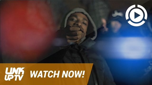 86 Scrams x ZN x Stampface – Volts [Music Video] @ScramsOTH @ZN8ight6ix