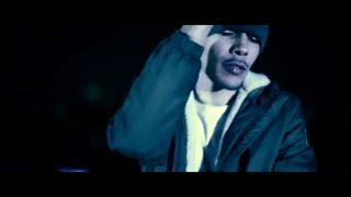 Deep Green – My Wave [Music Video] @DeepGreen89