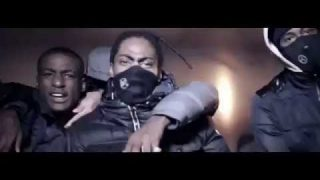Taze & Russ (SMG) – Bloodclart (Preview) @tazesmg @russiansplash