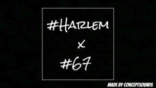 Hazards x Project Living Remix Feat. Loski, Mischief, K Trap & LD @Scribz6ix7even @Drilloski_hs