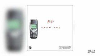 Reeko Squeeze – Know You @ReekoSqueeze