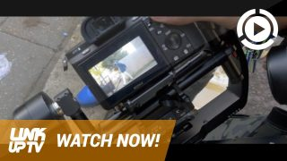 MoStack – B.P (Behind the Scenes)