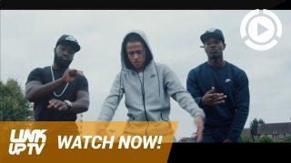 OG Mano ft Nafe Smallz & JRiley – Pedal Bike [Music Video] @ogmano @nafesmallz @jrileyrc