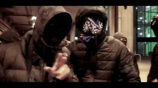 (1011) KaySav X Digga D – Drillings On Drillings [Music Video] @kaysav1011_ @bankroll_dappz