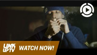 Movements – Bare Drama [Music Video] @Dopeboymvementz