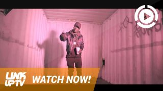 (£R) Young Tribez ft F1 – No Regrets [Music Video] @YoungTribez @F1_Iam