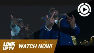 Big Tobz x Cadet – Who What Where [Music Video Unofficial Remix] @BigTobzsf @Callmecadet