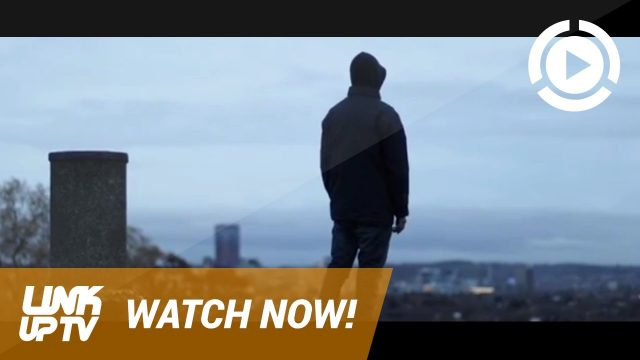 Riodan100 – Right Now [Music Video] @riodan100