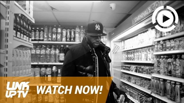 Henney – Pure Shells [Music Video] @_7257_GLANE
