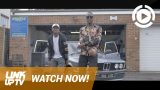 E. Mak Ft Big Zeeks – Yo [Music Video] @EMakOnline @_BigZeeks