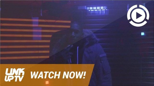 Scorcher – Last Night In Edmonton [Music Video] @ScorchersLife