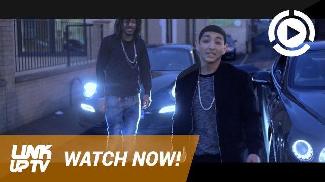 Azim Malik X Malachi Amour – What We Do [Music Video] @___b.l.a.z.e___ @ alachiamour