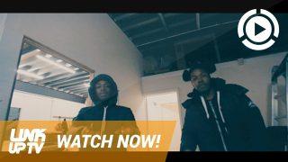 Strange X Pizz – Critics (Pain Built) [Music Video] @Painbuiltrp @StrangePB