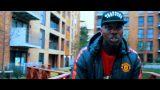 Big Teez – Changes [Music Video] @BigTeezo