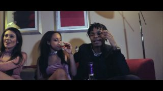 Rico Young X Flowfull – Firm [Music Video] @FlowFullSoundz @Ricoyoung01