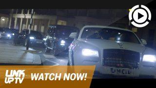 (£R) F1 – Flex [Music Video] @F1_Iam