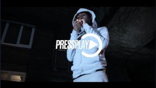 (Zone 2) Narsty X P – Gina's [Music Video] @psavage365 @NinzoD