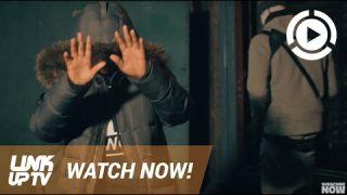 SilwoodNation (T1 X A Miz) – Freeze Up [Music Video] @SilwoodNation