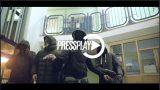 YB X LM – On Volts #Kennington [Music Video]