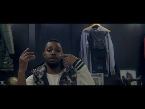 Fee Gonzales – Gwan Big Up Urself [Music Video] @feegonzales_