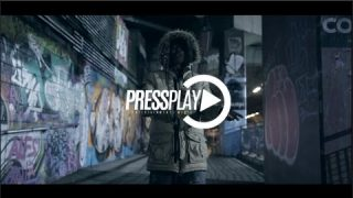 (28s) Lil Sykes X Kuntz X Sykes – Geniune [Music Video]