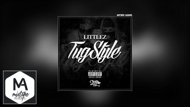 Littlez (Section Boyz) – Tugstyle #Exclusive #Audio @LittlezSection