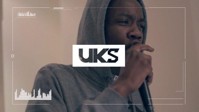 Carlito – #Killcam [S1: EP10] @Carlito_DaBoy @UrbanKultureUKS