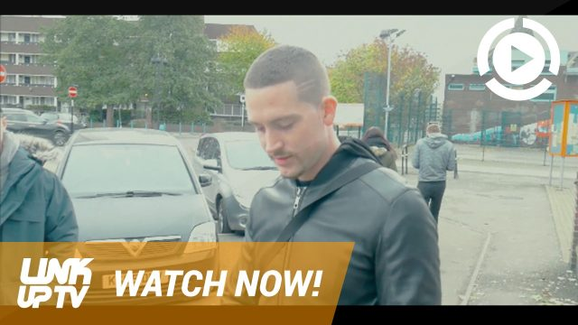 Don Strapzy – Rolling Through The City [Music Video] @DonStrapzy_