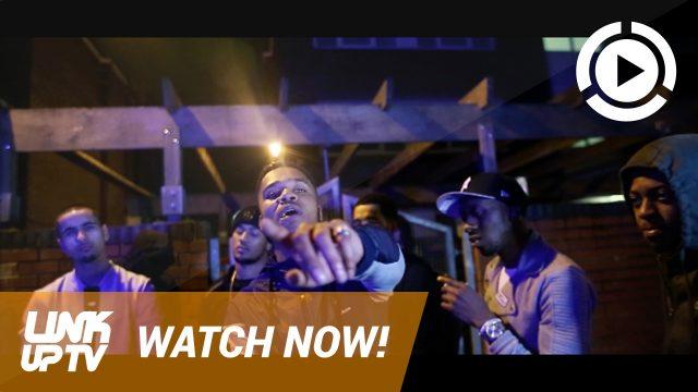 Caps – El Capo [Music Video] @officialcaps100