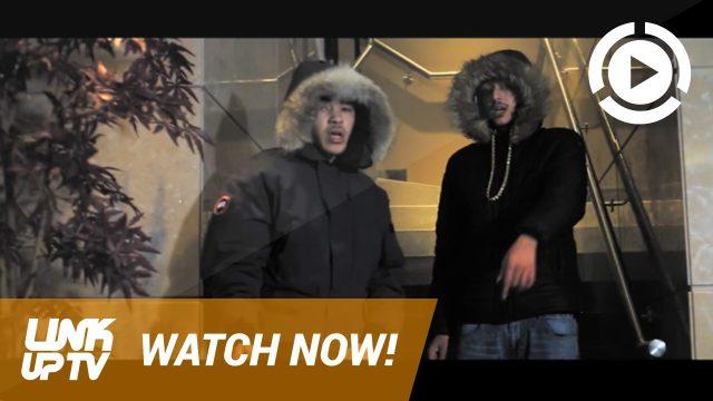 Pumpz X Rzo Munna (NW9) – R N S [Music Video] @Rzo_Munna @_Mr.9th