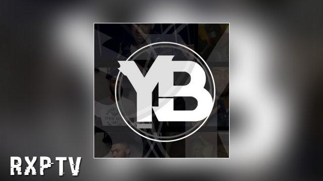 Yung Bush – Take A Flight #Exclusive #Audio @YungBush_