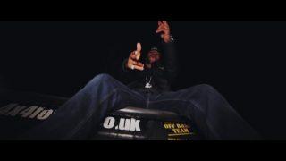 Mular Juice X Mayhem – We Active [Music Video] @mularjuice @mayhemuptop