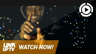 Joey Kennington – Where Was You [Music Video] @Joey_k22
