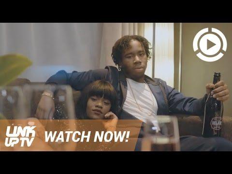 Ososho – Flexing [Music Video] @ososho-247