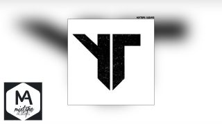 (£R) Young Tribez – Badman #Exclusive #Audio @YoungTribez