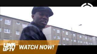 Jay Midge – Flawless [Music Video] @officialjaymidge