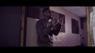 M-Fly X Courtney Mak – Him Or Me [Music Video] @flysworld