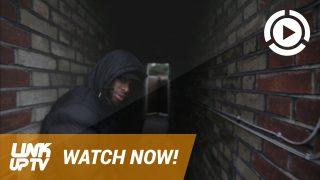 Geovarn – Say So [Music Video] @Geovarn