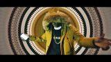 Hustle – Oxford City [Music Video] #Exclusive @STANLEY_word @DopexboyFilms