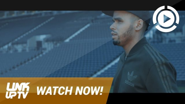 P Shand – Ain't No Game [Music Video] @PShandOfficial