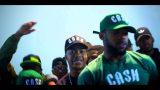DTA Ft Sickman – Trap Party [Music Video] @BigSickMusic
