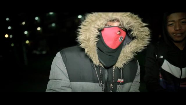 K6 X L Face – Looking All Ments #SNR [Music Video] @KrazySNR @savagekingLB