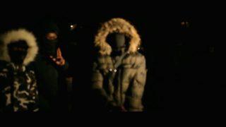 Lankz X Tuckz – Purge [Music Video] @Lankz_artist @TheRealTuckz