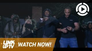RM X Twista Cheese – It's Live [Music Video] @RM_Fith @TwistaCheese1