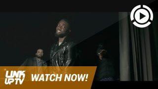 Riddz – Personal Statement [Music Video] @Official_Riddz