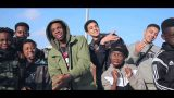 Zion X Zion – Feelings [Official Music video] @justzf_