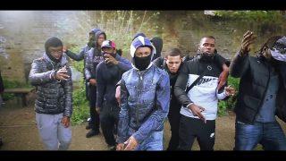 #Harlemspartans Phineas X Bis X Zico – Darling Pardon [Music Video] @D1trap_hs @zicoboogie @Bisharlem @spartansharlem